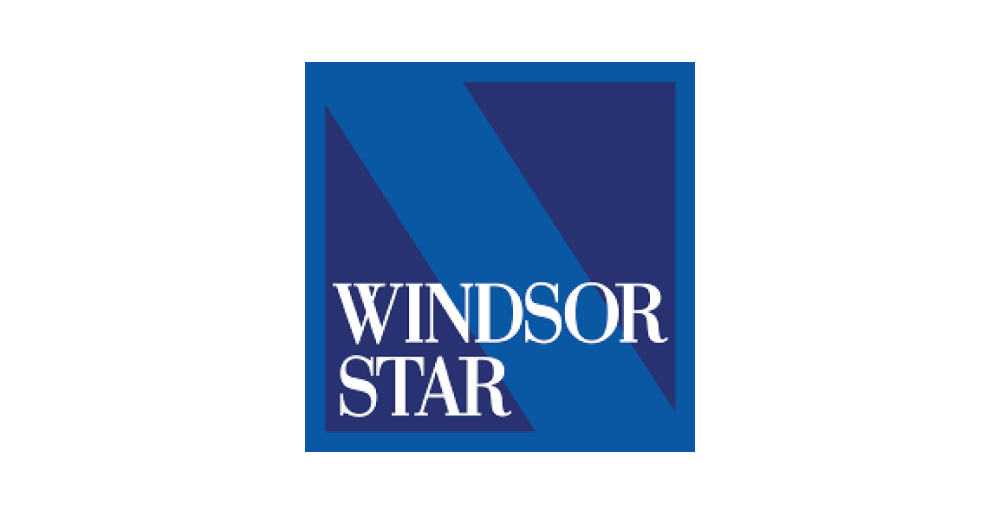 APMA_post_windsorStar