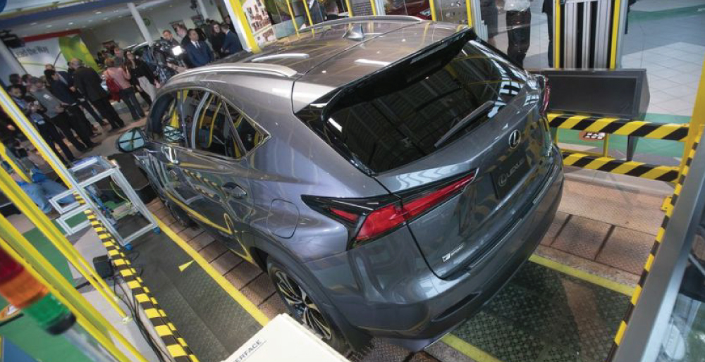APMA_post_toyota-canada-production
