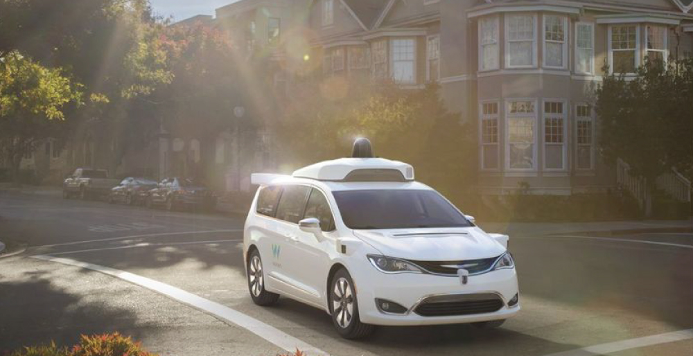 APMA_post_waymo_fca_fully_self-driving_chrysler