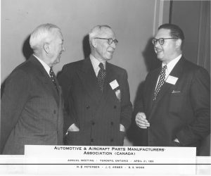 apma-Annual-Meeting-1953