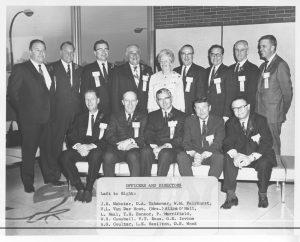 apma-directors-1960s