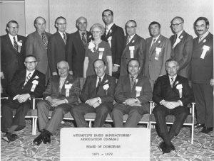 apma-directors-1970s
