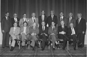 apma-team-1980s