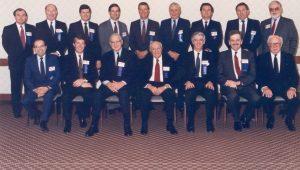 apma-directors-1980s