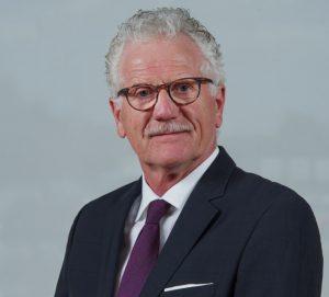Andrew Kochanek