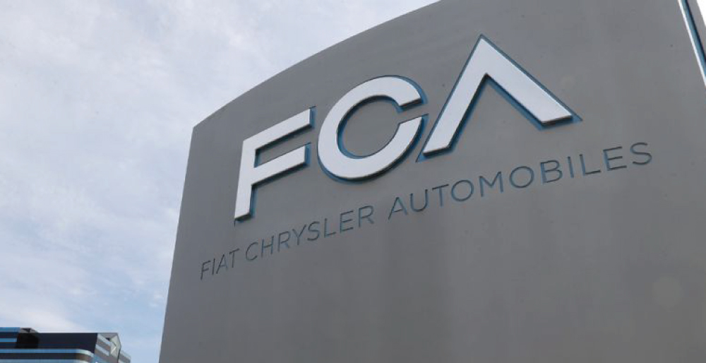 aautos_fiat_chrysler_renault