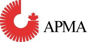 apma-logo-1980s