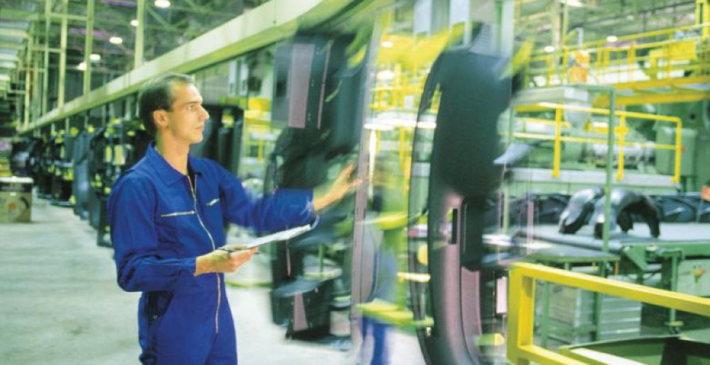 automotives-new-reality