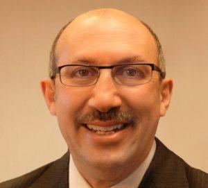 martin-Mazza-apma-chairman