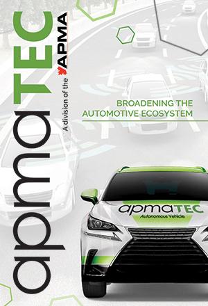 brochure-apmaTEC