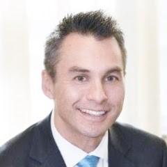 Michael Gardiner Bio Crop (1)