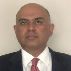 AJ Khan 20200530