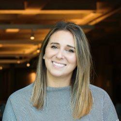 Amanda Arciero