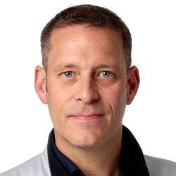 Bernd Wuersching