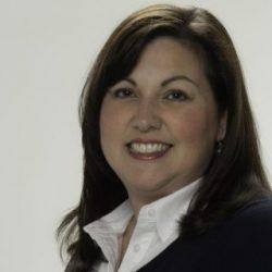 Carolyn Sauer