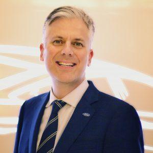 Dean Stoneley Jan 2019