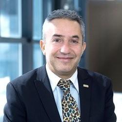 Karim Zaghib (1)
