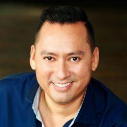 Michael-Rosas-VP-North-America-at-Virtualware-Headshot