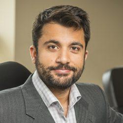 faizan_sheikh-headshot