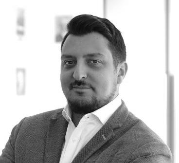 Gian Paolo Vescio