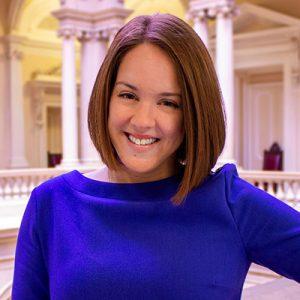Lauren Tedesco