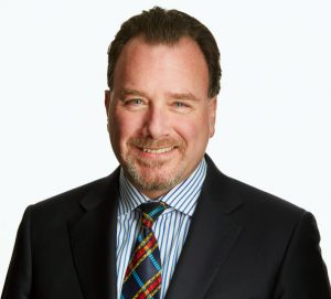 Mark Stoddart