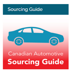 Sourcing Guide