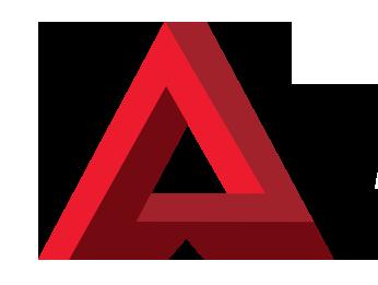ABC Technologies Inc.