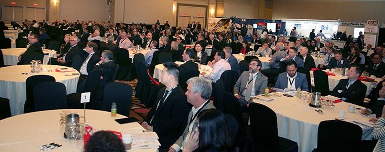 APMA Conference