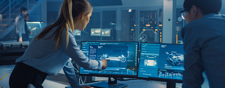 APMA_Ontario Automotive Modernization Program