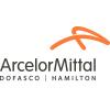 ArcelorMittal Dofasco Hamilton