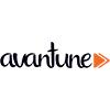 Avantune Canada Inc.