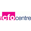 CFO Centre Limited (The)