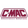 C-MAC Electronics Solutions