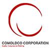 Comoldco Corporation