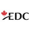 EDC – Export Development Canada
