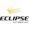 Eclipse Automation Inc.