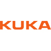 KUKA Robotics Canada