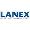 Lanex Manufacturing Inc.