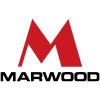 Marwood International Inc.