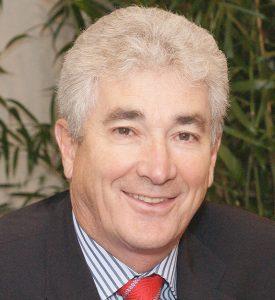 Bob Magee