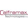 Calframax Technologies Inc.