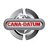 Cana-Datum Moulds Ltd.