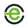 eCamion Inc.