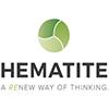 Hematite Manufacturing
