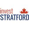 investStratford (Stratford Economic Enterprise Development Corp.)