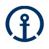 Kuehne + Nagel Ltd.