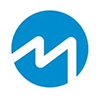 Matcor-Matsu Group Inc.