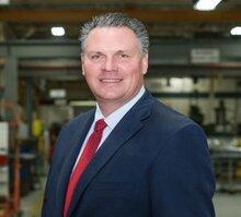 Todd Sheppelman CEO ABC Technologies